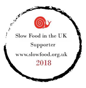 SFUK-Supporter-Logo2018[1]